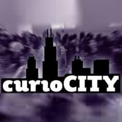 curiocity_image_web_button