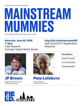 FM_MainstreamMummies616